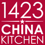 1423 China Kitchen